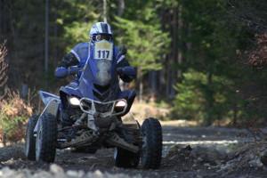 quad-rally-1306620